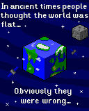 Planet Pixel 2