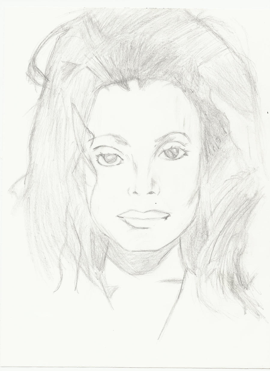Summary Janetjackson Free Coloring Pages