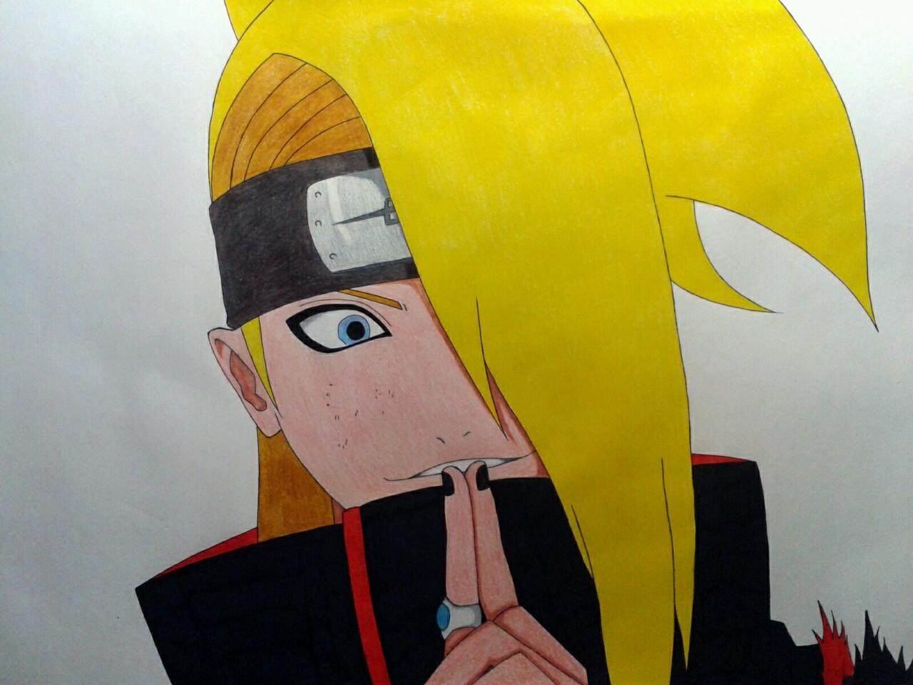 Naruto Shippuden season 1  Wikipedia