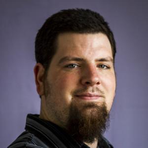 steverankin's Profile Picture