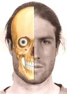 marcgosselin's Profile Picture