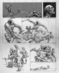 Conan, pg 2 by marcgosselin