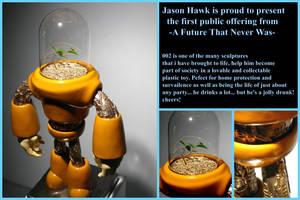 002 toy design by jashawk