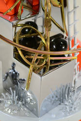 Orbital I detail1 by jashawk