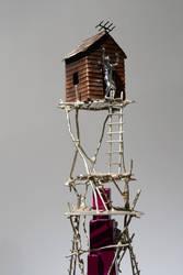 Tower detail3 by jashawk
