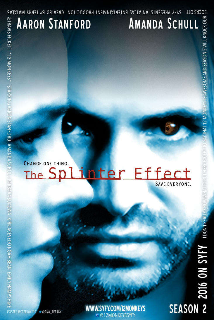 the butterfly effect poster wwwimgkidcom the image