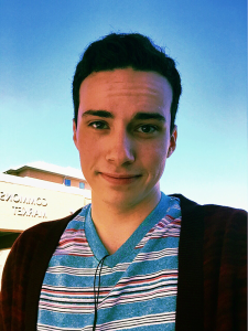 cisainz's Profile Picture
