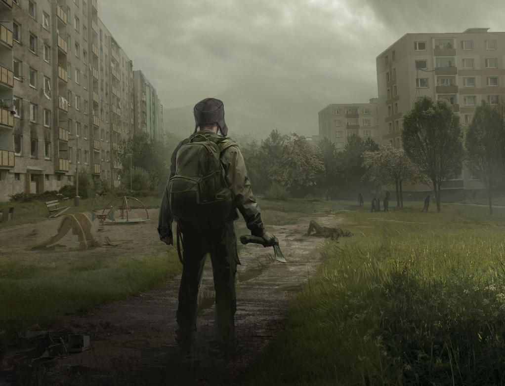 here s how i hope the cherno apartments in standalone will look