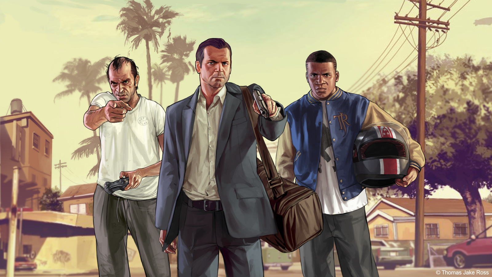 grand_theft_auto_5_by_thomasjakeross-d6n