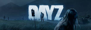 DayZ Standalone - reddit by ThomasJakeRoss