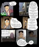 VARGAS PAGE 12 by MasochistFox