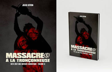 Massacres II