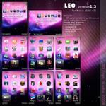 LEO Theme v1.3 final S60