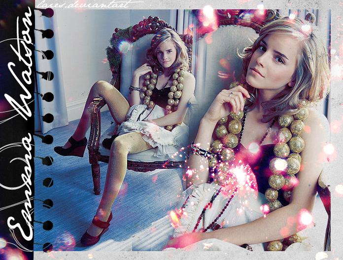 http://fc09.deviantart.net/fs25/f/2008/071/0/d/emma_watson_2_by_Laies.jpg