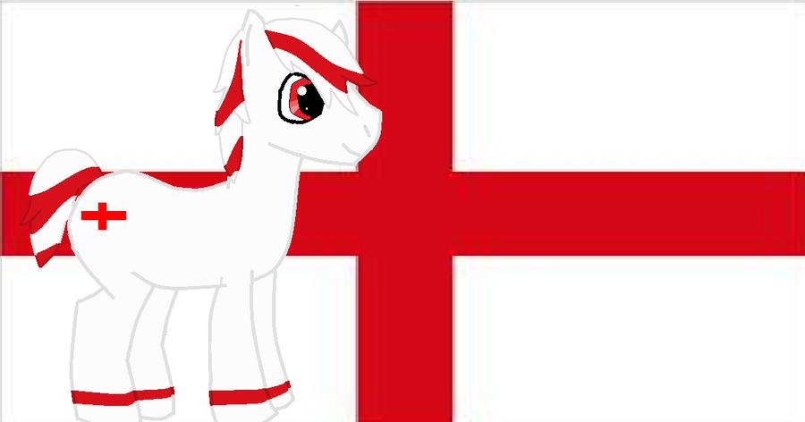 The Patriotic Pony - FIMFiction.net