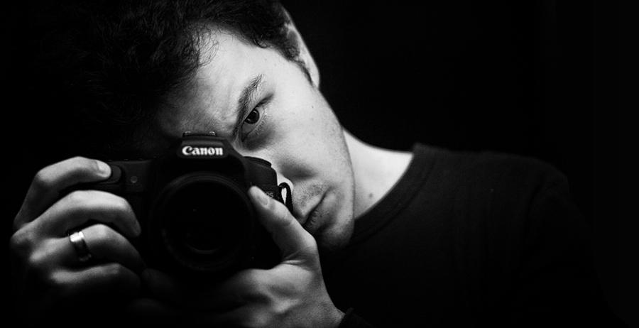 Skevlar's Profile Picture
