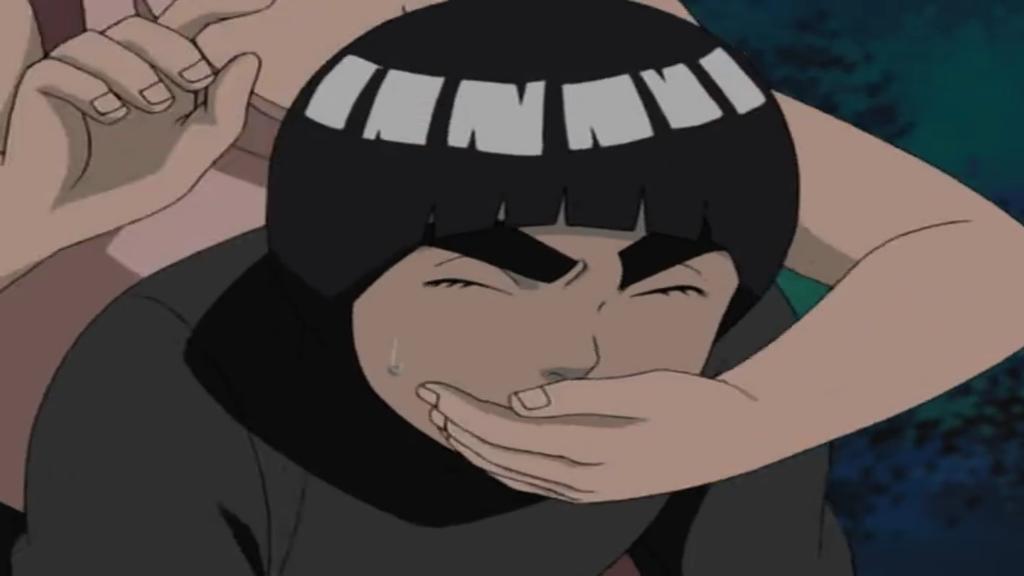 Naruto episode 148 summary : Tomorrowland release date uk