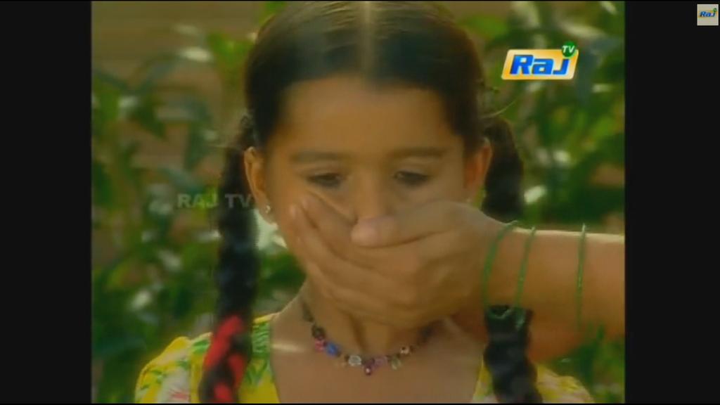 watch sindhu bhairavi episode 638