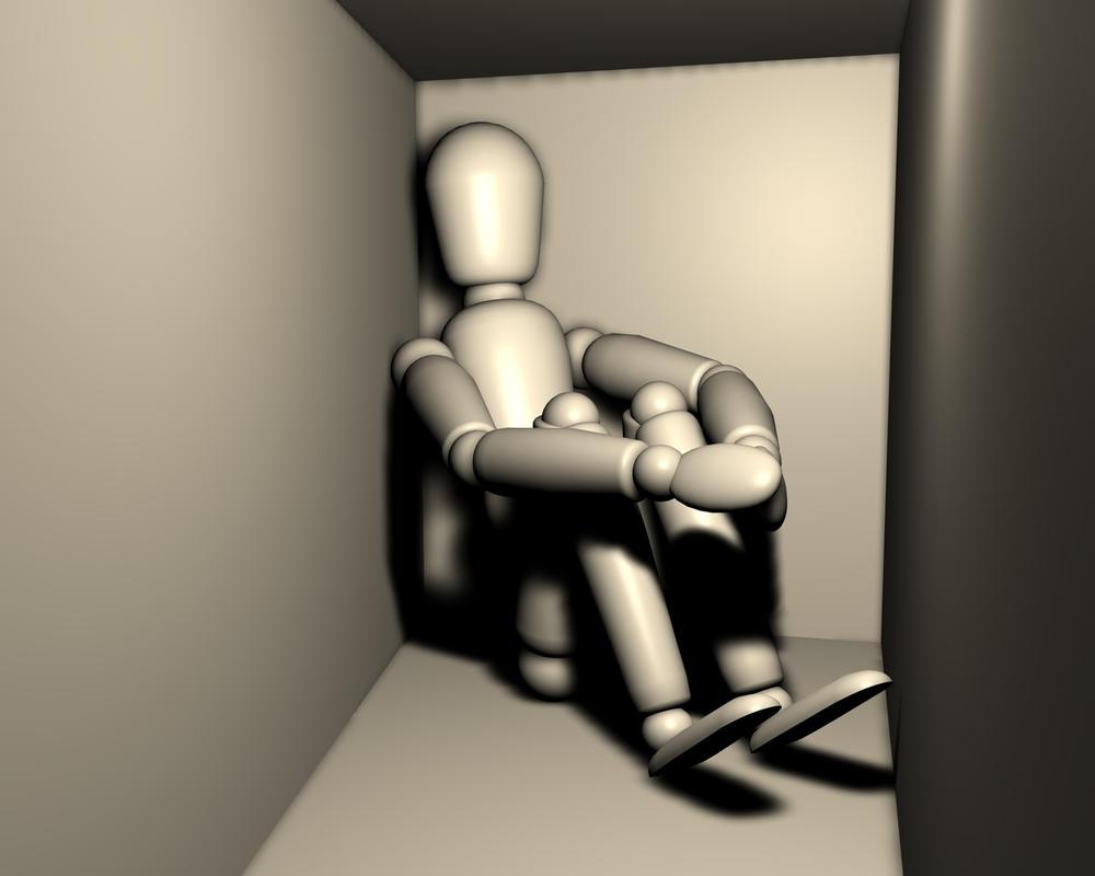 Sad_Man_in_a_Box_by_Vathath.jpg