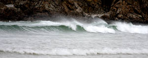 Wild waves (1)