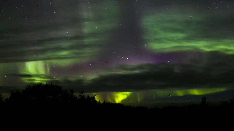 Polar light 2 by rollarius55