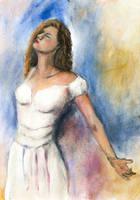 Helen's heaven by rollarius55