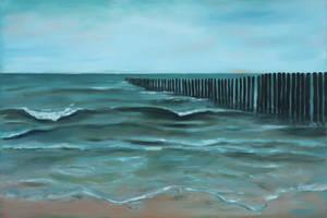 Breakwater by rollarius55