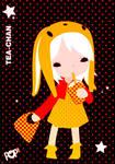tea-chan