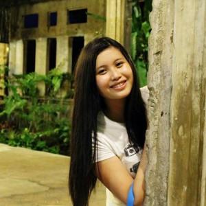 kula1233's Profile Picture