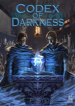 Codex of Darkness