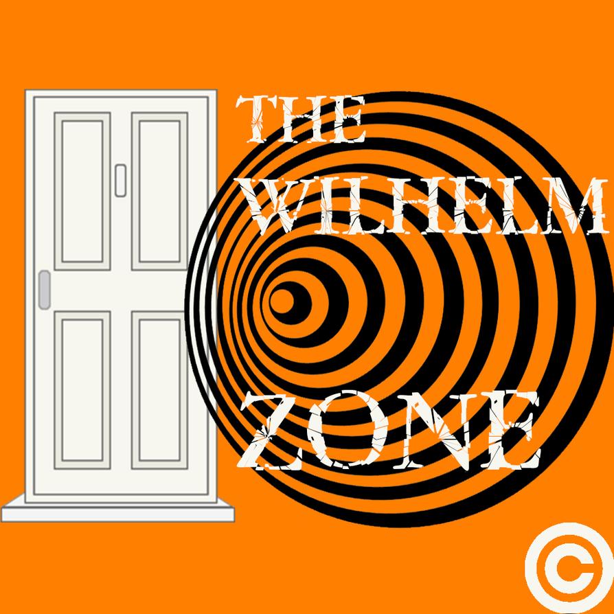 The Wilhelm Zone Logo by Setdlos
