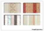 Stripes Patterns 3