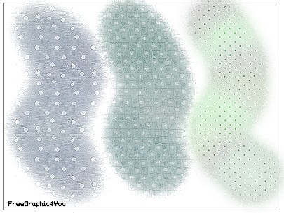 Pois Brushes by Kihaad