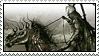 Pan Lodowego Ogrodu stamp by Sarcastic-Coffee