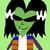 Random Ace icon by DarkRoseDiamond123