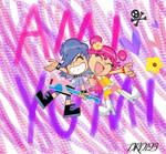 Ami and Yumi, anime's favorite rockstars