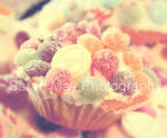 Cupcakes 2 by sherbet-fountain