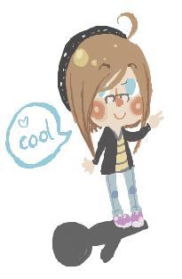 Isabelline's Profile Picture