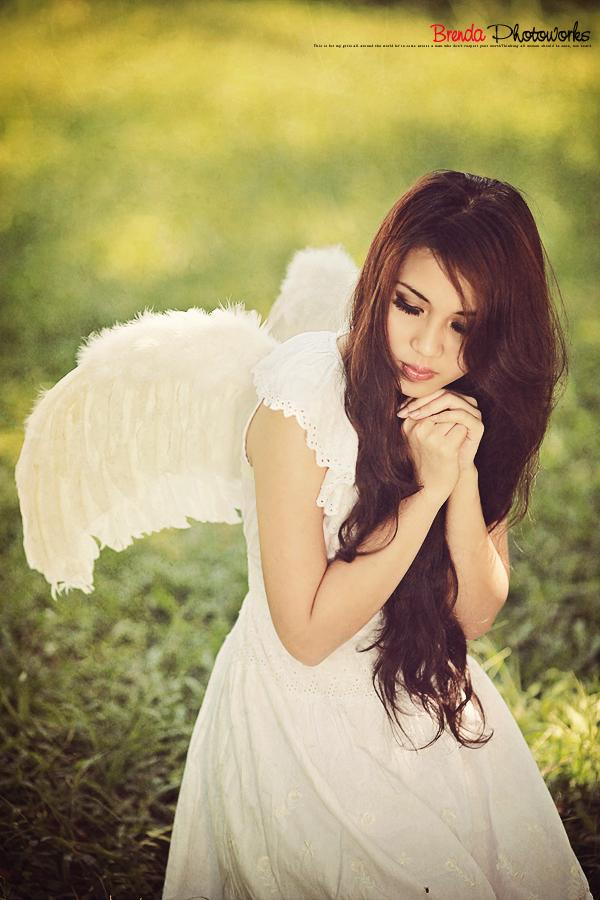 angel v 2 by brenditaworks d4jbl6g - ~ Avatar [ HazaL ]