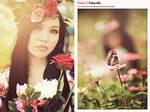 Floweria v.5