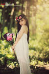Forest Flower v.1