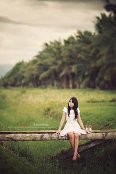 Waiting for you v.2