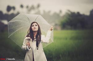 Rainy Day v.2 by bwaworga