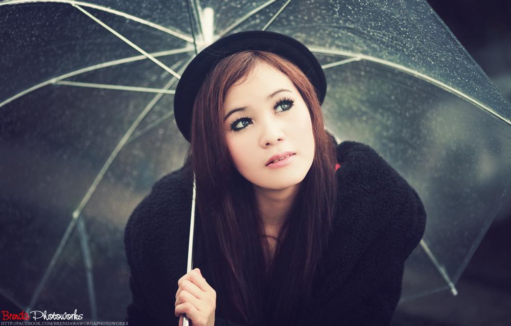 Rainy Day v.4 by bwaworga
