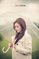 Rainy Day v.5 by bwaworga