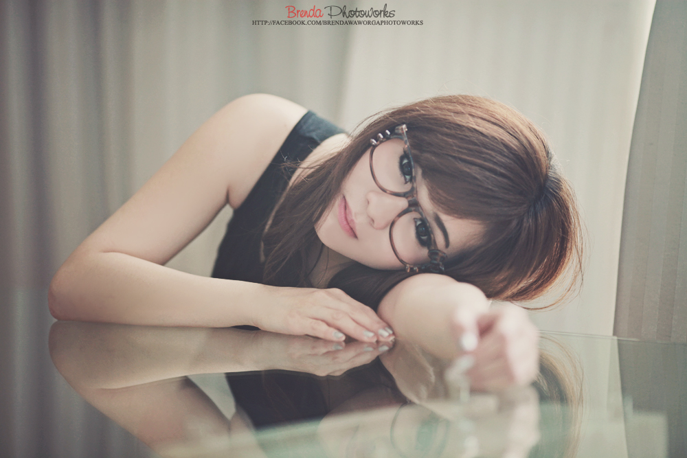 glasses by bwaworga