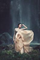 Escape to fairytale