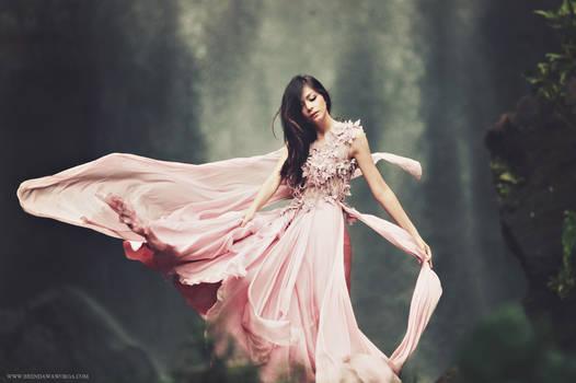 Playing Dress