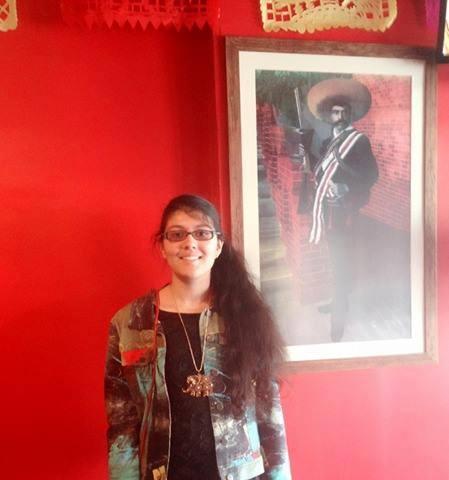 Aztecatl13's Profile Picture