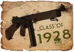 Class of '28